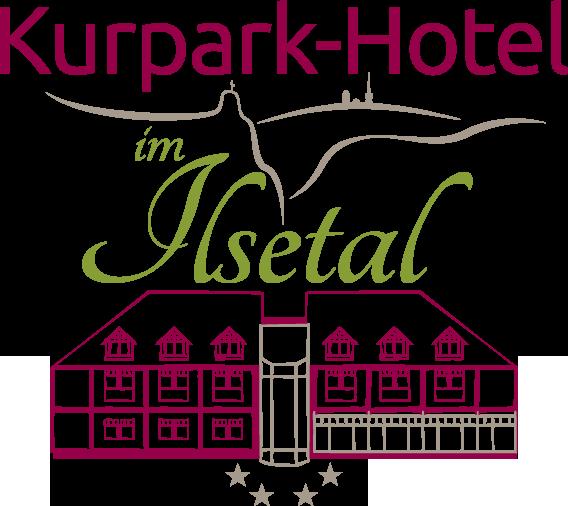 Kurpark-Hotel im Ilsetal – Ihr Sterne-Hotel für Harzerlebnisse – kurparkhotel-ilsenburg.de