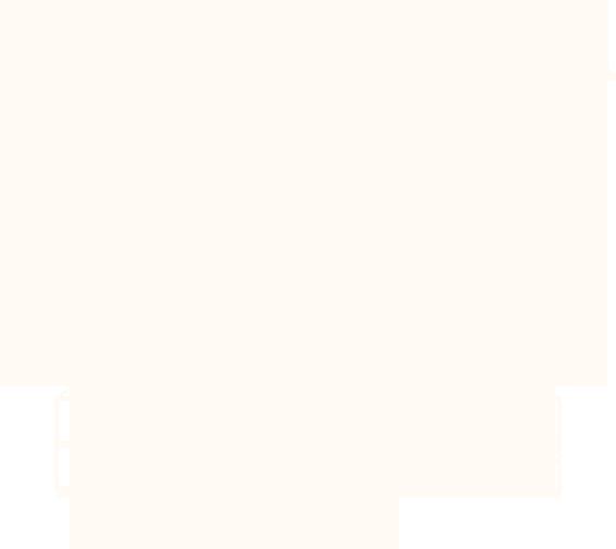 Kurpark-Hotel im Ilsetal -Logo -einfarbig Beige